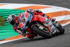 Test Valencia MotoGP 2019 dia 115