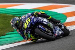 Test Valencia MotoGP 2019 dia 116