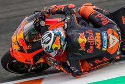 Test Valencia MotoGP 2019 dia 123
