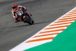 Test Valencia MotoGP 2019 dia 128