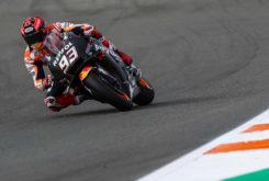 Test Valencia MotoGP 2019 dia 132