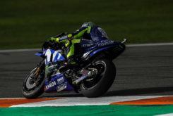 Test Valencia MotoGP 2019 dia 138