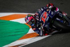 Test Valencia MotoGP 2019 dia 141