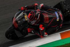 Test Valencia MotoGP 2019 dia 145