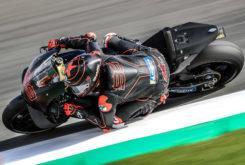 Test Valencia MotoGP 2019 dia 148