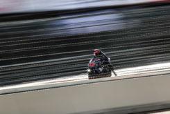 Test Valencia MotoGP 2019 dia 149