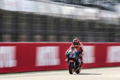 Test Valencia MotoGP 2019 dia 151