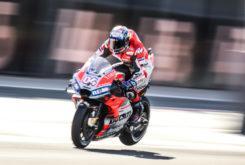 Test Valencia MotoGP 2019 dia 152