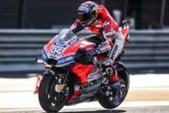 Test Valencia MotoGP 2019 dia 155