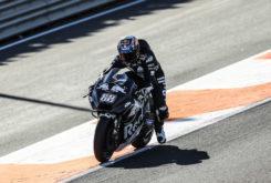 Test Valencia MotoGP 2019 dia 156