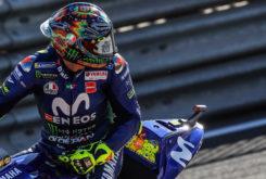Test Valencia MotoGP 2019 dia 157