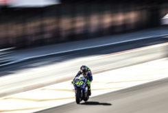 Test Valencia MotoGP 2019 dia 158