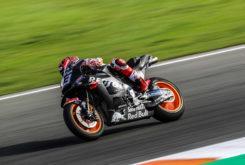 Test Valencia MotoGP 2019 dia 170