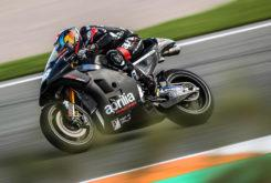 Test Valencia MotoGP 2019 dia 174