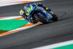 Test Valencia MotoGP 2019 dia 178