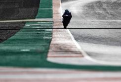 Test Valencia MotoGP 2019 dia 181