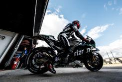 Test Valencia MotoGP 2019 dia 187