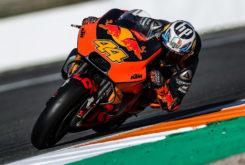 Test Valencia MotoGP 2019 segundo dia (17)