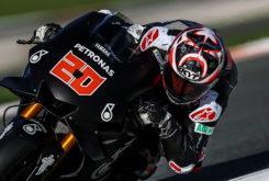 Test Valencia MotoGP 2019 segundo dia (19)
