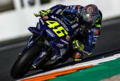 Test Valencia MotoGP 2019 segundo dia (21)
