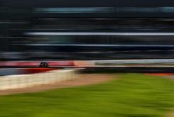 Test Valencia MotoGP 2019 segundo dia (26)