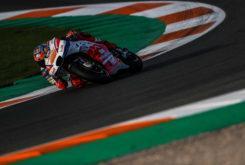 Test Valencia MotoGP 2019 segundo dia (29)