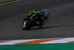 Test Valencia MotoGP 2019 segundo dia (30)