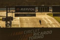 Test Valencia MotoGP 2019 segundo dia (34)