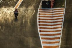 Test Valencia MotoGP 2019 segundo dia (39)