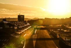Test Valencia MotoGP 2019 segundo dia (49)