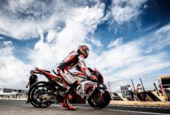 Test Valencia MotoGP 2019 segundo dia (53)