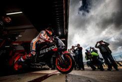 Test Valencia MotoGP 2019 segundo dia (54)