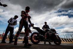 Test Valencia MotoGP 2019 segundo dia (57)