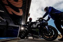 Test Valencia MotoGP 2019 segundo dia (59)