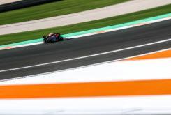 Test Valencia MotoGP 2019 segundo dia (6)