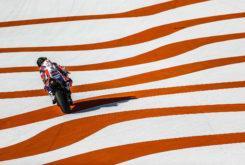 Test Valencia MotoGP 2019 segundo dia (71)