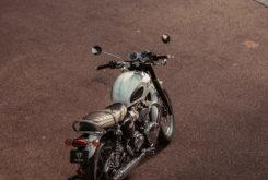 Triumph Bonneville T120 Diamond Edition 1