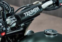 Triumph Street Scrambler 2019 accesorios3
