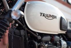 Triumph Street Scrambler 2019 detalles3