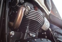 Triumph Street Scrambler 2019 detalles6