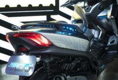 Yamaha 3CT Concept 03