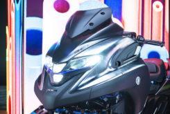 Yamaha 3CT Concept 04