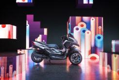 Yamaha 3CT Concept 09