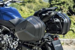 Yamaha Niken GT 2019 31