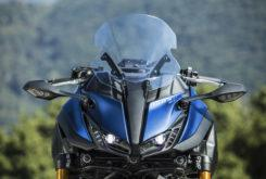 Yamaha Niken GT 2019 37