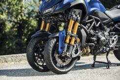 Yamaha Niken GT 2019 40