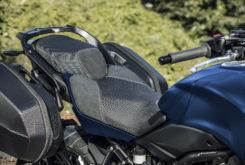 Yamaha Niken GT 2019 43
