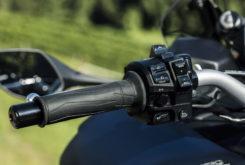 Yamaha Niken GT 2019 46