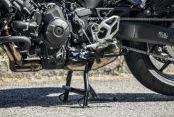 Yamaha Niken GT 2019 52