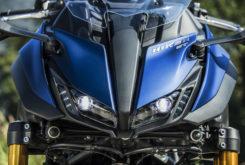 Yamaha Niken GT 2019 53